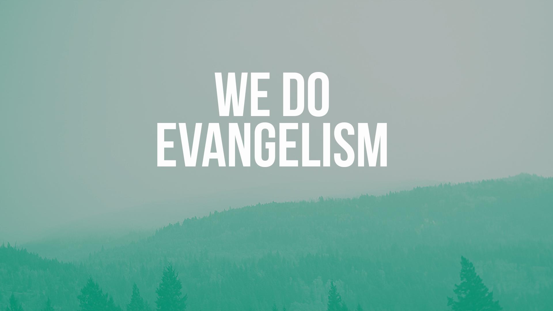 Crown Jesus Ministries | Communicating the Good News of Jesus