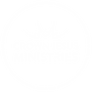 New CJM Logo_white.png