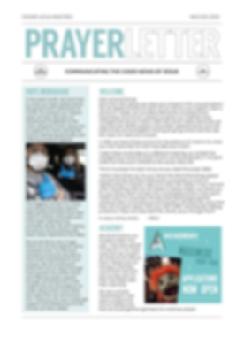 CJM Prayer Letter_May_June20_cover.png