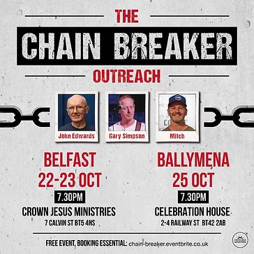 ChainBreaker_SocMed.png