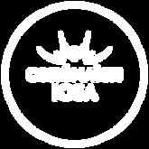 NewCJM Irish Logo_wh.png