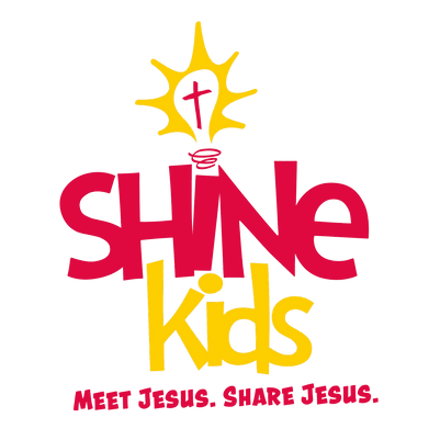 ShineKids_Logo_IN USE-1.png