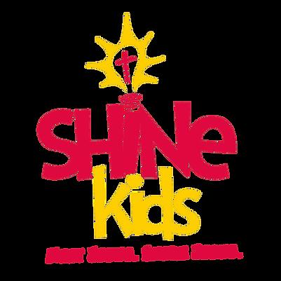 ShineKids_Logo_IN USE-1.png