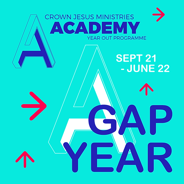 Academy Main_21_22_web.png