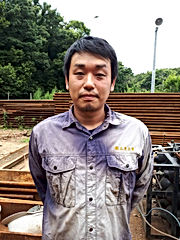 ㈺国武哲也 29歳 玉掛技能 クレーン運転.jpg