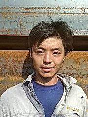 ㉂荒川樹 30歳 玉掛技能 クレーン運転.jpg