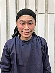㈬辻裕之 38歳 玉掛技能 クレーン運転 JIS半自動溶接SA-3F.jpg