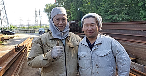 船橋工場チーム.jpg