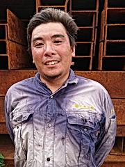 ㈭宮本俊之 36歳  玉掛技能 クレーン運転.jpg