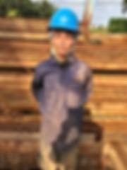 ㈮富樫勇希 34歳 玉掛技能 クレーン運転 JIS半自動溶接SA-3F.jpg