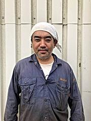 ㈰倉方利之 45歳 玉掛技能 クレーン運転.jpg