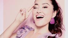 R&B 界の歌姫 MARU が衝撃のジャズ界デビュー。