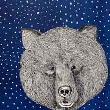 1_The Bear.jpg