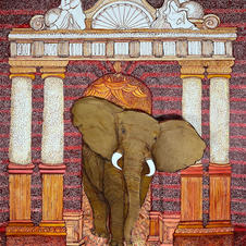 Enter the Elephant copy.jpg