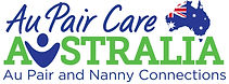 Au Pair and Nanny Placement in Australia