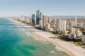 Au Pair Care Australia Travel Deals