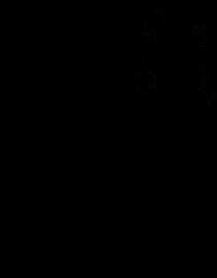 Fiber Bard logo