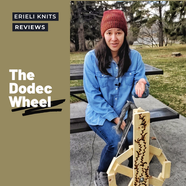 Dodec Wheel Review