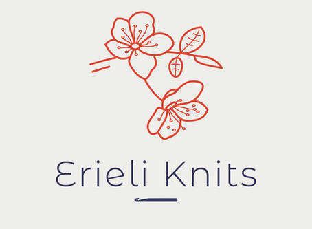 Welcome to erieliknits.com!