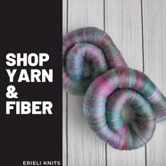 Shop Yarn & Fiber