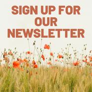 Newsletter Link