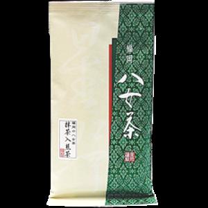 Matcha Iri Sencha (Kyushu)