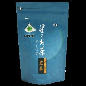TB Sencha Hoshino Gold