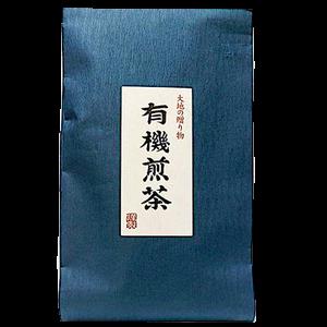 Krishima No.1 | Premium Sencha