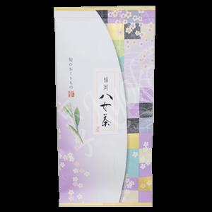 Sencha Shizuku