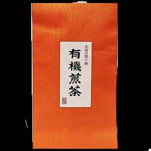 Krishima No.2 | Sencha