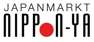 Japanmarkt | Nippon-Ya 日本屋