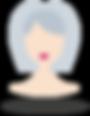 icona-parrucche-miste.png