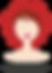 icona-parrucche-sintetiche.png