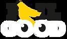 FAILGOOD, il successo del fallimento, l'associazione italiana che si occupa di educazione basata sulla riqualifica dell'errore, sbagliando si impara a crescere. Contribuire alla divulgazione ed educazione dei bambini e dei ragazzi all'uso di strumenti tecnologici e digitali, contribuire alla sensibilizzazione dei genitori e degli educatori circa le potenzialità e i rischi correlati agli strumenti tecnologici e digitali e diffondere la cultura del fallimento  come strumento educativo e di apprendimento per la crescita personale.