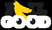Failgood è il logo dell'associazione che si occupa della riqualifica del fallimento trasformandolo in materia di studio e riflessione per la crescita personale