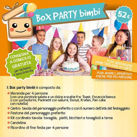 04_Box party bambi - sito.jpg