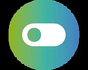 Riparto-logo-favicon.png