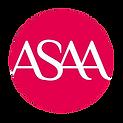 logo-ASAA.png