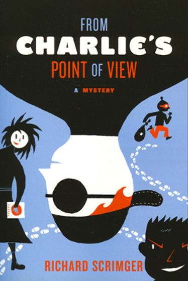 From Charlies's Point of View