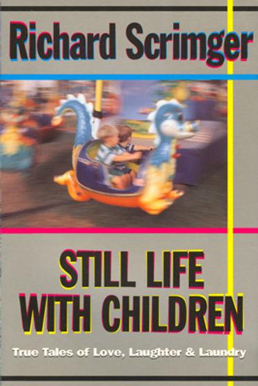Still Life With Children