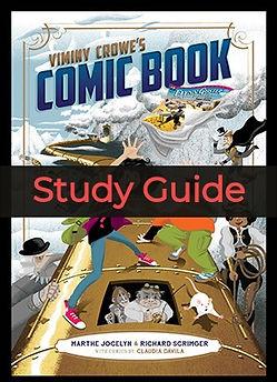 comicStudyGuide.jpg