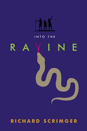 Into The Ravine