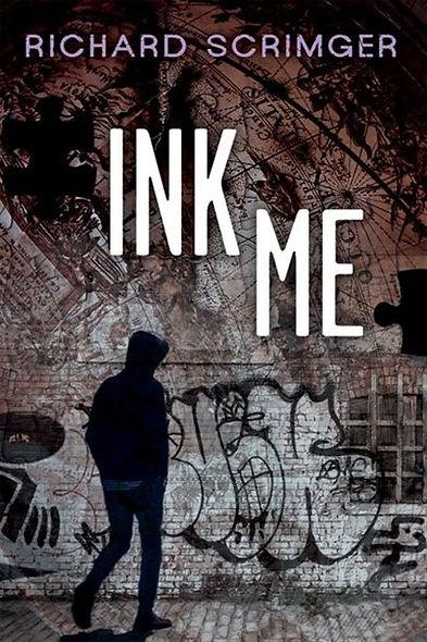 Ink Me