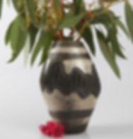 Arid Hand, ceramic art, perth wa