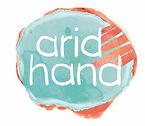 arid hand social media_edited.jpg