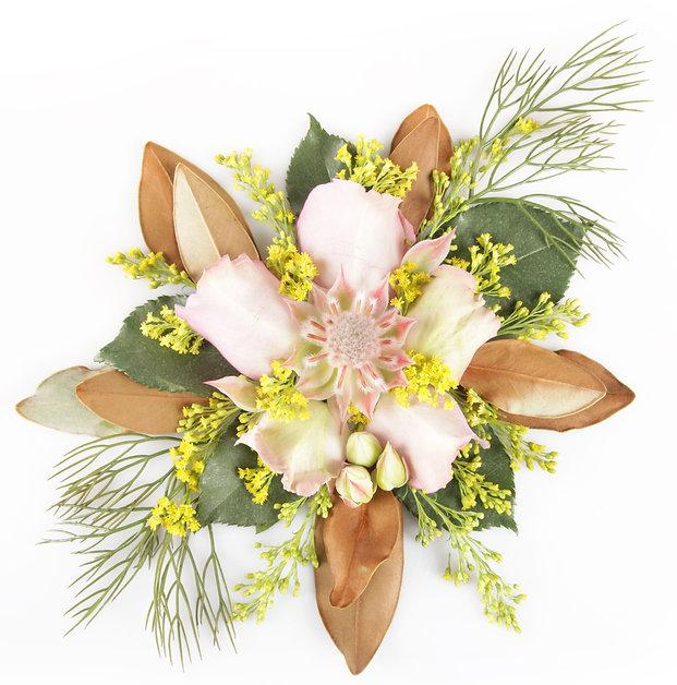 aridhandflowerart1.jpg