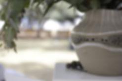perth ceramics