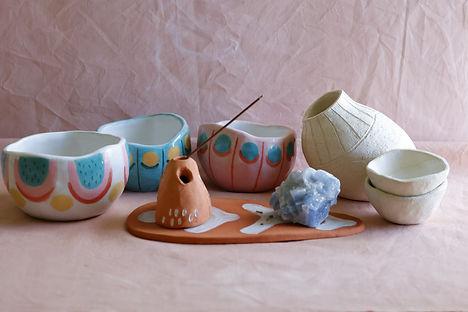 Arid Hand Ceramics.JPG
