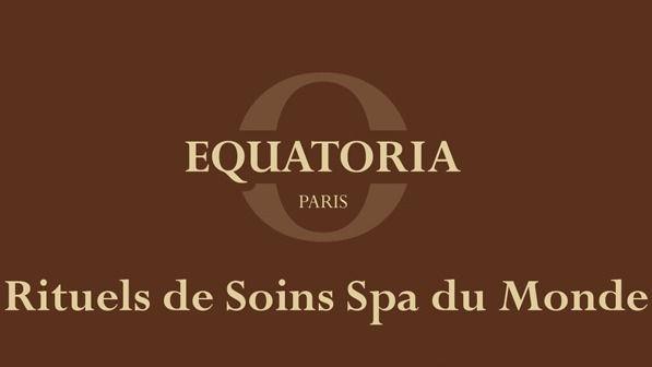 equatoria_edited.jpg