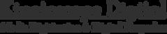 logo2Artboard 2.png